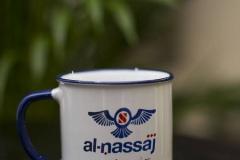 Al-Nassaj-54